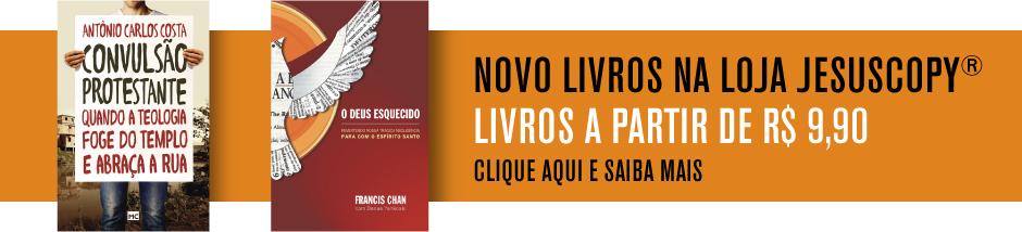 livros_convulsao