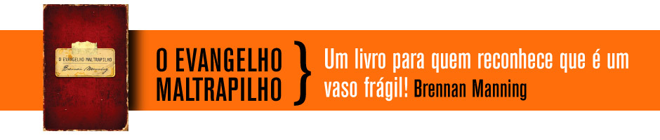 maltrapilho_propaganda_banner2