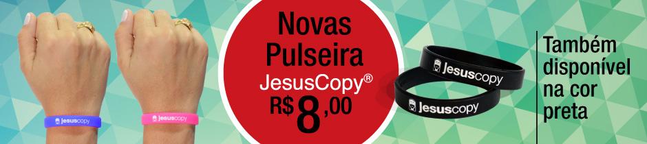 propaganda_pulseira_nova_top2