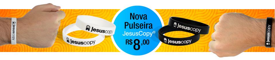 propaganda_pulseira_nova_topo