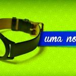 Uma nova chance - Saulo Daniel Lopes