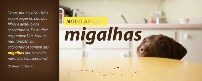 migalhas_site