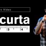 vidacurta_site2
