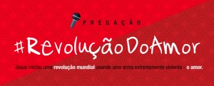 Revolucao-do-amor_site