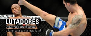 Lutadores_site