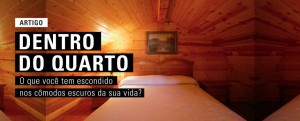 quarto_site