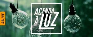 ACENDE_A_LUZ_site