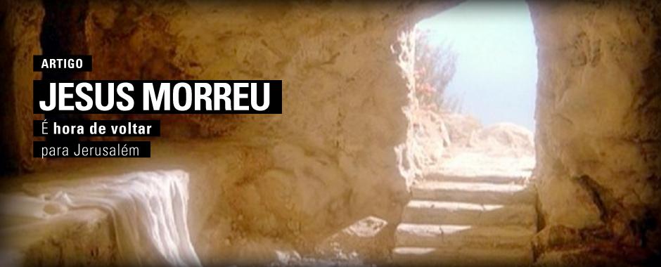 jesus-morreu-home