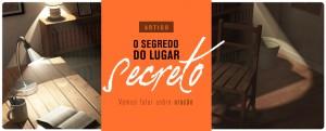 lugar-secreto_site