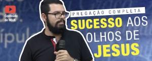 sucesso_jesus_site