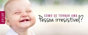 pesssoa-irresistivel_site