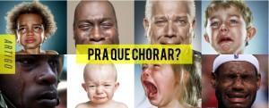 Pra-que-chorar_site