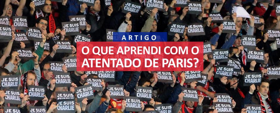 atentao_paris_site