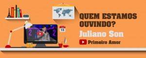 quem-estamos-ouvindo_juliano_site