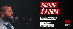 Grande-e-a-obra_banner