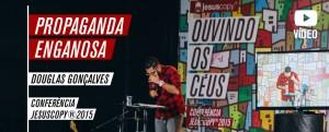 propaganda-enganosa_banner