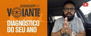 diagnostico_banner