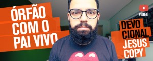 orfao_banner