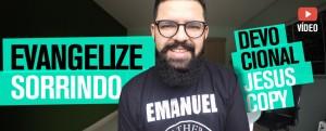evangelize_banner