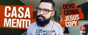 CASAMENTO_banner
